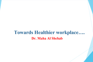 02_Maha_Al_Shehab-Towards_healthier_workplace