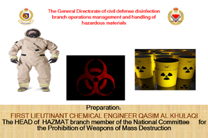 05_Bahrain_Civil_Defence_Presentation