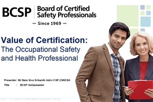 08_Bala_Siva_Srikanth_Adivi-BCSP-Value-of-Certification