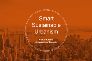 12_Fay_Abdulla_Al_Khalifa-Sustainability_Assessment