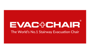 EVAC_CHAIR_Logo