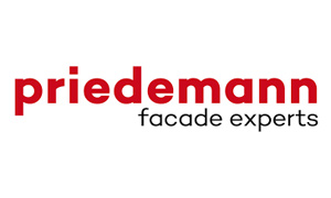 Priedemann_facade_experts