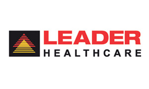 leader_healthcare