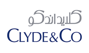 Clyde_Co_logo