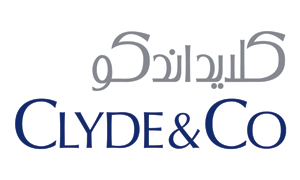 CLYDE_and_CO_Logo