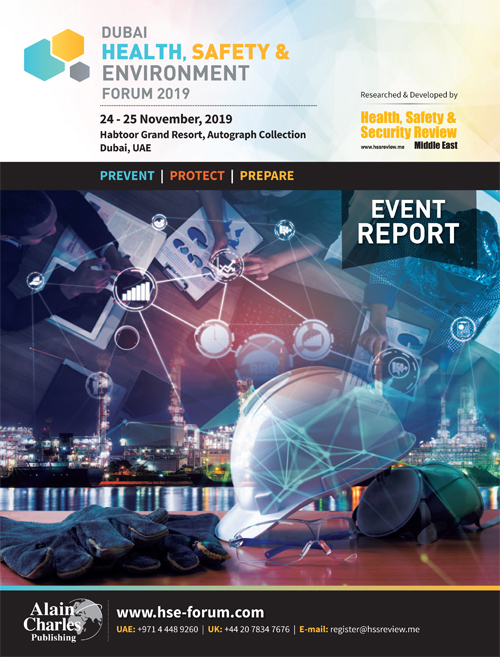 Dubai_HSE2019_Post_Event_Report