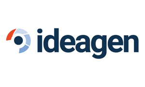 Ideagen_logo