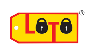 LOTO Safety
