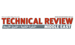 Technical Review Middle East