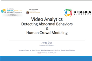 JorgeManuelDias_KhalifaUniv_Detecting_abnormal_behaviours