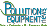 Pollution Equipment