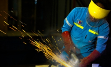 Alba wins three National Safety Council's Safety Awards