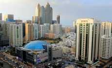 Abu Dhabi City Muncipality urges businesses to comply with HSE standards