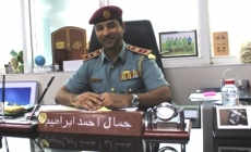 Dubai Civil Defence to reveal the 2016 UAE Fire and Life Safety Code