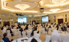 4th annual HSS Forum focuses on operational excellence in organisations