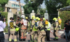 Bahrain Health, Safety & Environment Forum to feature unique joint evacuation drill