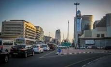 Dubai's RTA celebrates double win