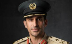 Dubai Police launches 'Capture the Flag' cyber security challenge
