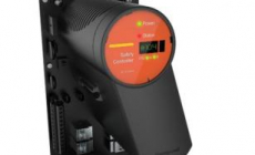 Honeywell's new single platform to increase safety applications