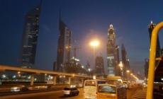 DEWA sponsors the 11th Dubai Award for Sustainable Transport