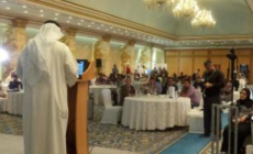 Inaugural Kuwait Health, Safety & Security Forum launched
