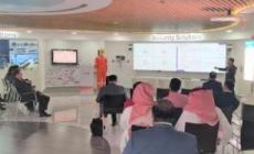 VIVA Bahrain hosts cybersecurity session to raise awareness