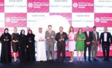 Employee welfare comes first for these UAE companies