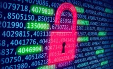 Global cyber attack 'biggest in history'