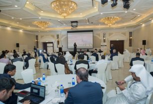 HSE professionals focus on human capital on second day of Dubai Health, Safety & Environment Forum