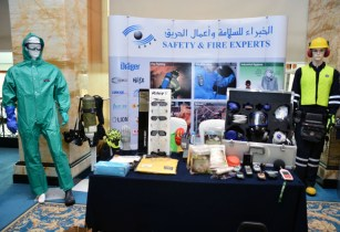 Kuwait Health, Safety & Environment Forum to renew the focus on critical HSE issues