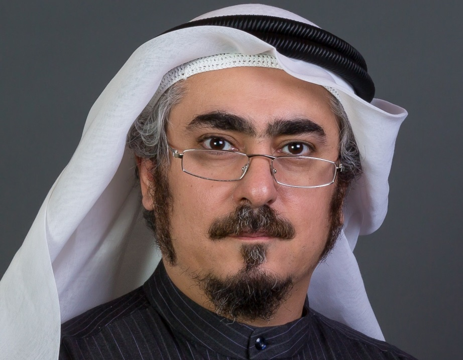 The importance of process safety management: an interview with Dr. Waddah S Ghanem Al Hashmi