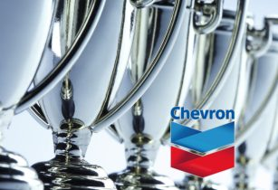chevron award 1024x625
