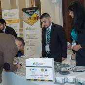 Dubai Health, Safety and Environment Forum 2019 - Registration