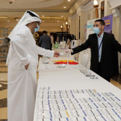 Dubai Health, Safety and Environment Forum 2020 - Registration